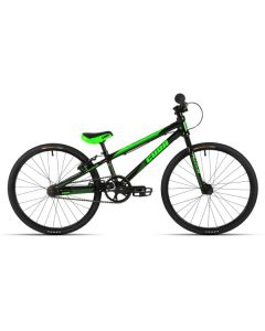 Cuda Fluxus Mini 2017 BMX Bike