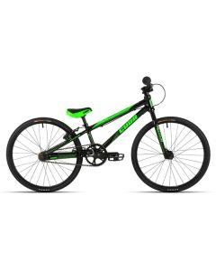 Cuda Fluxus Mini 2017 BMX Bike