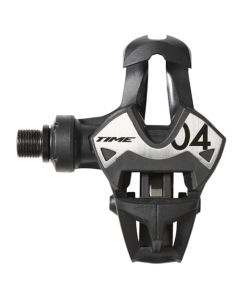 Time Xpresso 4 2018 Road Pedals