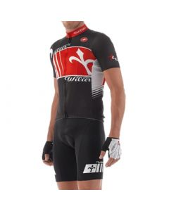 Wilier Team Speed 2013 Jersey