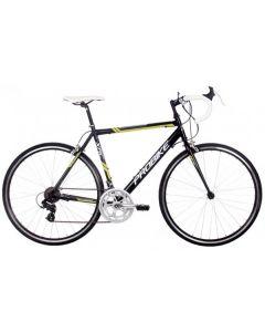 Probike XRC 2.0 2017 Bike