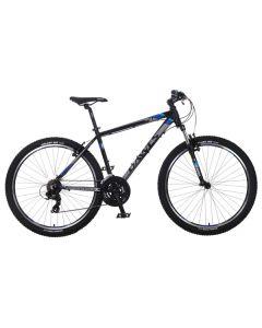 Dawes XC21 2017 27.5-Inch Mens Bike
