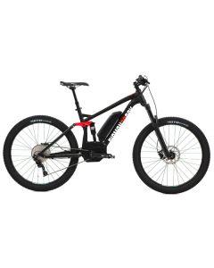 Diamondback Corax 2.0 27.5+ 2018 Electric Bike