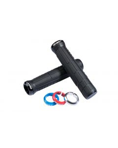 Giant Swage Single Lock-On Grips