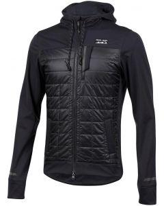 Pearl Izumi Versa Quilted Jacket