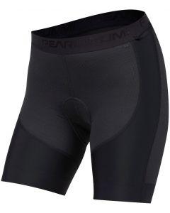 Pearl Izumi Select MTB Womens Liner Shorts