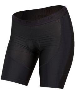 Pearl Izumi Cargo Womens Liner Shorts
