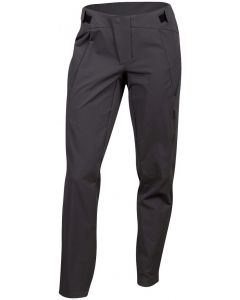Pearl Izumi Launch Womens Trail Pants
