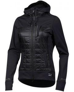Pearl Izumi Versa Quilted Womens Jacket