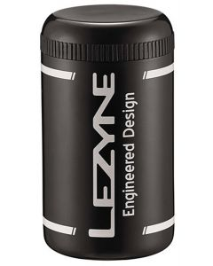 Lezyne Flow Caddy Bottle