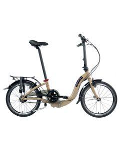 Dahon Ciao D7 2017 Folding Bike
