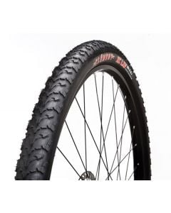 Clement LXV Folding 29-Inch Tyre