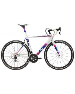 Liv Envie Advanced 2 2018 Womens Bike
