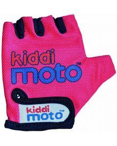 Kiddimoto Kids Gloves