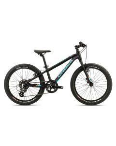 Orbea MX20 Team 20-Inch 2018 Kids Bike
