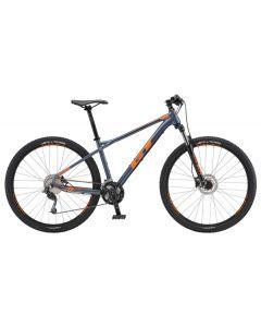 GT Avalanche Comp 27.5 / 29er 2018 Bike