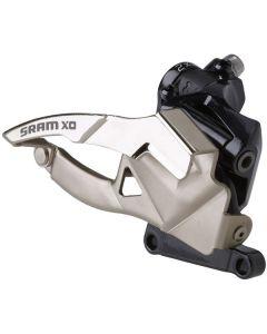 SRAM X0 2x10-Speed Direct Mount Front Derailleur