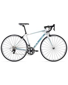 Liv Avail 1 2015 Womens Bike