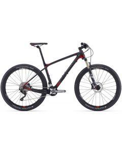 Giant XtC Advanced 27.5 2 2016 Bike