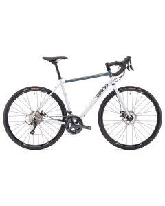 Genesis Croix De Fer 10 2018 Bike