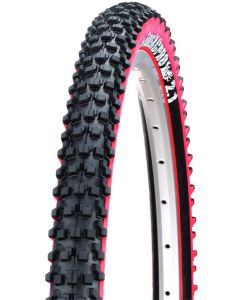 Panaracer Fire XC Pro ASB Tyre