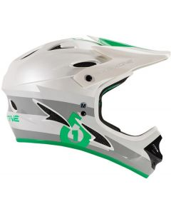 661 Comp Bolt Helmet