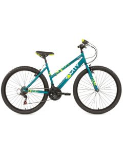 Activ Figaro 26-inch 2017 Womens Bike