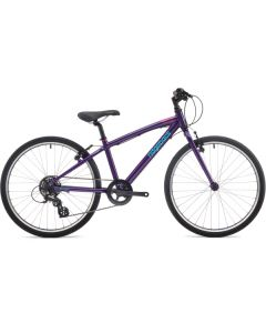 Ridgeback Dimension 24-Inch 2018 Kids Bike