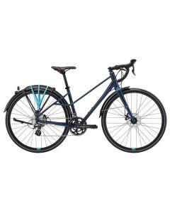 Liv Beliv 2 City 2018 Womens Bike