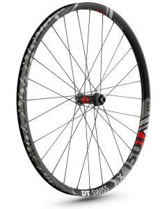 "DT Swiss EX 1501 Spline One 30 27.5"" Boost Front Wheel"