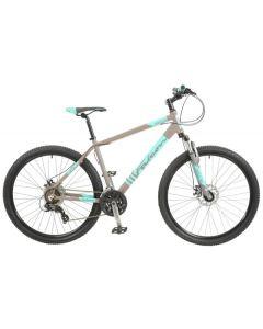 Falcon Argon 27.5-Inch 2017 Bike