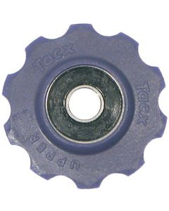 Tacx Replacement SRAM Jockey Wheels