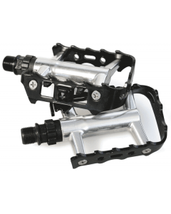 M:Part Classic Metal Cage Pedals