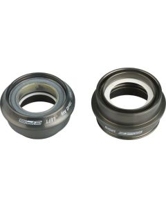 Campagnolo BB30A Power-Torque Bottom Bracket