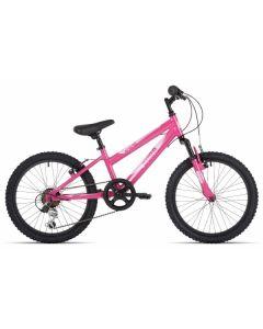 Cuda Energy 20-Inch 2017 Girls Bike