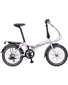 Dawes KingPin 2014 Folding Bike