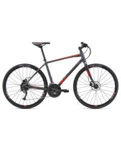 Giant Escape 1 Disc 2018 Bike