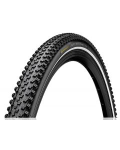 Continental AT Ride 700c Cyclocross Tyre