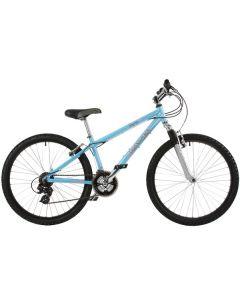 Dawes Paris 26-Inch Bike (2010)