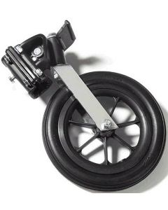 Burley Trailer/Stroller Single Wheel Conversion Kit