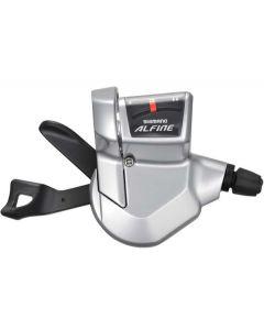 Shimano Alfine SL-S700 RapidFire Lever