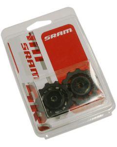 SRAM X7/X9 Jockey Wheels Set