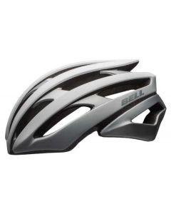 Bell Stratus 2017 Helmet