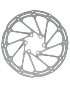 SRAM Centerline Rounded Disc Brake Rotor