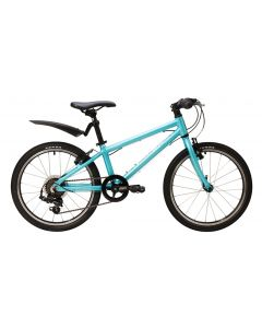 Raleigh Performance 20-Inch 2019 Kids Bike