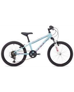 Adventure 200 20-Inch 2018 Girls Bike