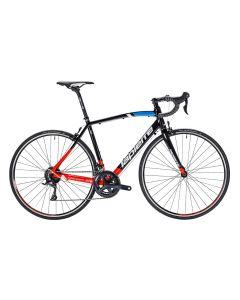 Lapierre Audacio 200 FDJ 2018 Bike