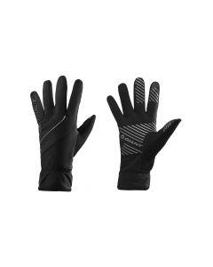 Giant Chill Lite Long Finger Gloves