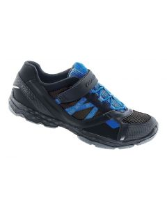 Giant Sojourn Gravel / Touring Shoes