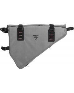 Woho X-Touring Saddle Dry Bag